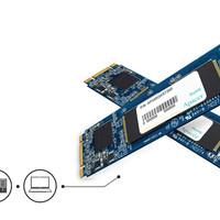 SSD Apacer AST280 M.2 80mm 240GB - SSD Apacer M2 240 GB Sata 3 ORI