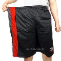 Celana Pendek Sport Training SUPER BIG SIZE JUMBO -J.DDRA