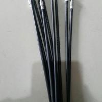 Kabel rem belakang sepeda anak BMX