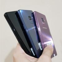 Samsung Galaxy S9 64gb Ram 4gb Single sim Second Mulus Original
