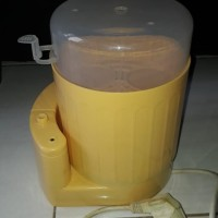 I.Q Baby Bottle Sterilizer