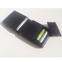 murah Paket 6 Buah Game Tetris Mainan Jadul Tahun 90an Brick Game -