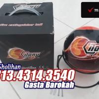 hp/wa 081343143540 Jual Alat Pemadam Bola Api Otomatis Fire Ball Itoru