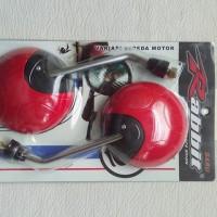 Spion Motor Scoopy