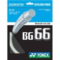 SENAR BG 66 ORIGINAL