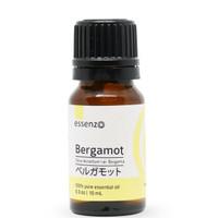 Essenzo Bergamot Essential oil (Diare) 10ml