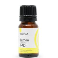 Essenzo Lemon Essential oil (Demam) 10ml
