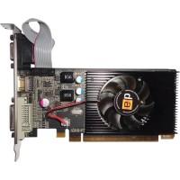 VGA Card Digital Alliance Radeon R5 230 2 GB DDR3 64 bit PCI E