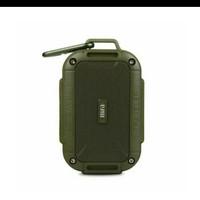 xiaomi MiFa F7 M7 Bluetooth Portable Speaker