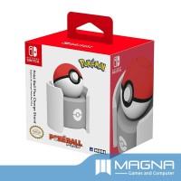 HORI Nintendo Switch Poke Ball Plus Charge Stand