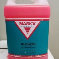 Klenzol - Heavy Duty All Purpose Cleaner Mark V USA ( Not Meguiars )