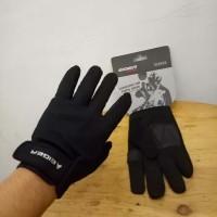 Sarung tangan EIGER New Riding glove basic G954