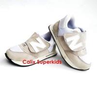 Sepatu Anak Nu Abu Sepatu Baby