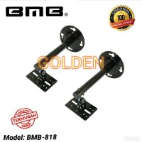 Bracket Speaker BMB 818 Bracket Gantung