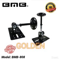 Bracket Speaker Ceiling BMB 808 Bracket Gantung