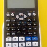Kalkulator Sains (Scientific Calculator) Casio FX 991 EX
