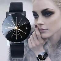 Limited jam tangan unisex gxxci