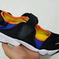 Nike Air Rift Breathe Premium Quality not nike puma adidas nmd