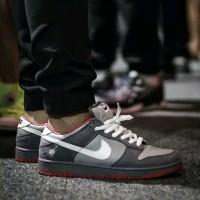 Jual Nike Sb Dunk Original di Jakarta