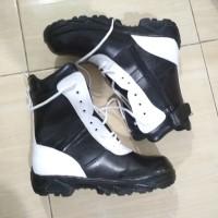 sepatu pdl provost sepatu safety