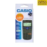 CASIO FX-82 ES PLUS SCIENTIFIC CALCULATOR | SAINS KALKULATOR