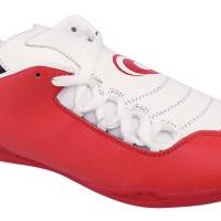 Sepatu Futsal Dewasa Original Distro Lokal Berkualitas Keren BRUN-002
