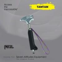 Caving Hammer Tamtam Petzl