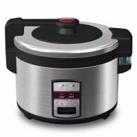 Yong Ma Rice Cooker/Yongma Magic Com Jumbo 5.4 Liter SMC-5049