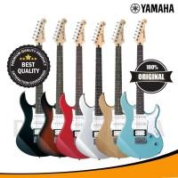 Yamaha Electric Guitar Pacifica-112V