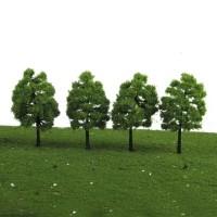 Maket Pohon Kecil Mini Miniatur