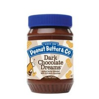 peanut butter and co dark