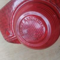 MIKA STOPLAMP MIKA LAMPU BELAKANG HONDA CB100 HONDA S90
