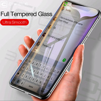 CAFELE 4D TEMPERED GLASS FOR IPHONE 6/6S/6 PLUS/7/8/7 PLUS/8 PLUS