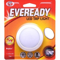Lampu Led Tempel / Lampu Led Tap Light Eveready