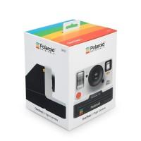 Kamera Polaroid One Step 2 Instant Film Camera ORIGINAL