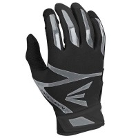 Easton z10 pittards softball baseball batting glove