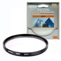 Filter UV 62mm / pelindung Lensa HOYA HMC UV