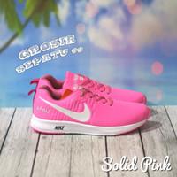 Sepatu Nike Airmax Zoom Pegasus Women Untuk Wanita dan Anak Perempuan