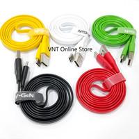 Kabel Data USB Type C Fast Charging 3.0 V-GEN Cable Tipe C Gepeng VGEN