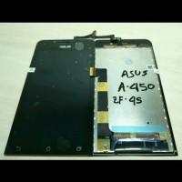 LCD ASUS ZENFONE 4S + TOUCHSCREEN