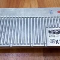 JUAL 89661-06L90 ECU Komputer Camry 2012-2015 Limited