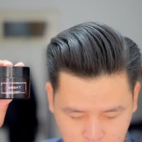ORIENT CLAY POMADE