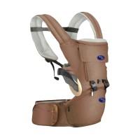 0 Baby Safe BC006 Hip Seat Gendongan Bayi