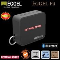 Eggel Fit Waterproof Outdoor Portable Bluetooth Speakers Original