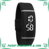 Original!! Splendid Luxury Electronic Watch Watches Mens Womens
