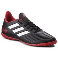 Adidas Sepatu Futsal Adidas Predator Tango 18.4 IN - DB2136