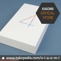 Xiaomi Mi Pad 4 64gb Ram 4gb Lte Wifi Tablet - GOLD