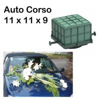 Auto Corso - Oasis Mobil - Foam Bunga murah