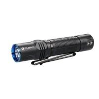 premium OLIGHT M2R Warrior CW Flashlight Senter LED