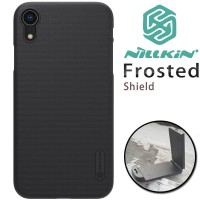 Nillkin Hard Case iPhone XR